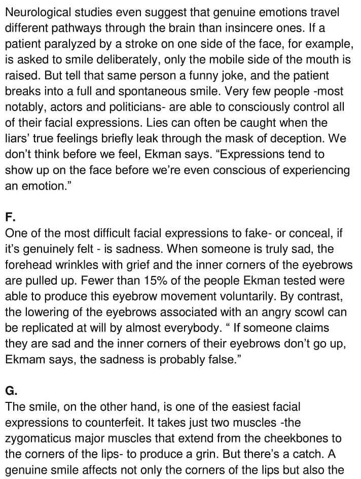 'How to Spot a Liar' Answers_0003