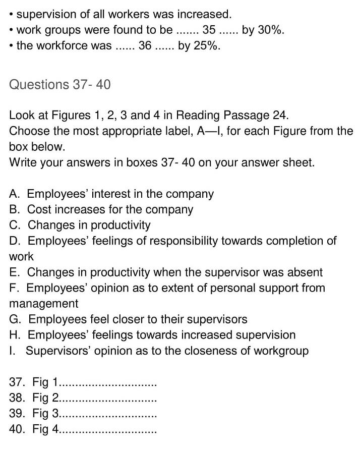 'Measuring Organizational Performance' Answers_0008