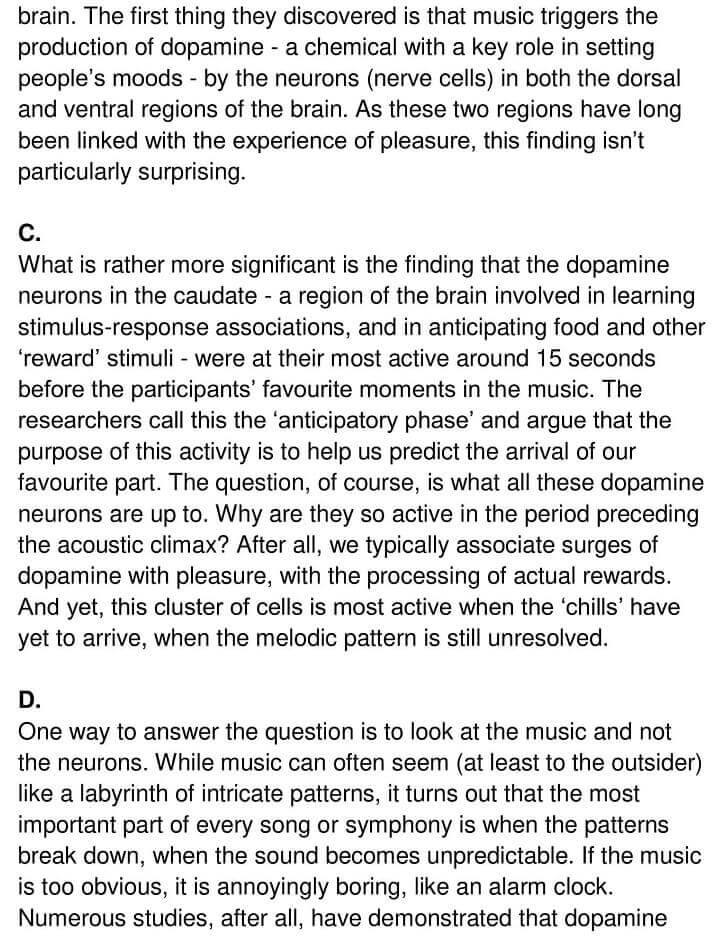 'Music and the Emotions' Answers_0002