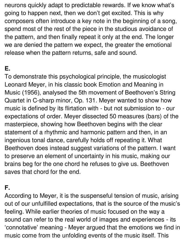 'Music and the Emotions' Answers_0003