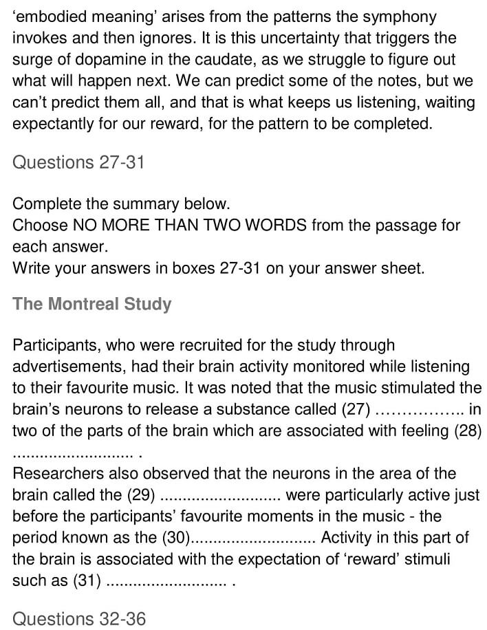 'Music and the Emotions' Answers_0004