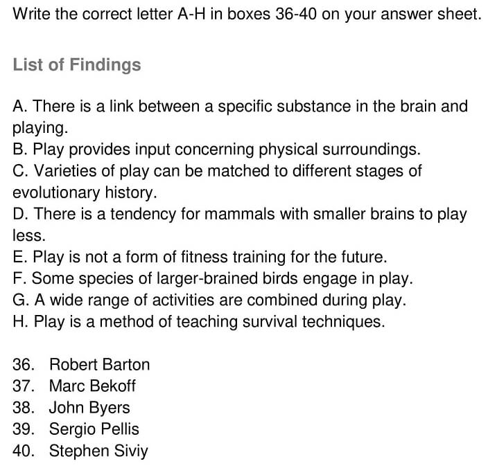 'Play Is a Serious Business' Answers_0006