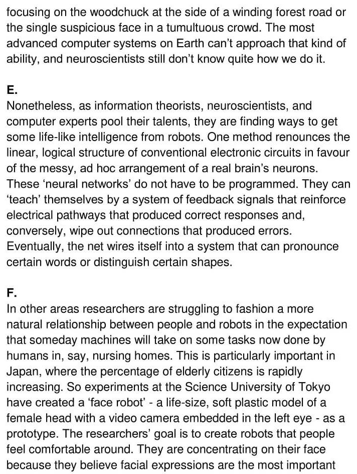 'Robots' Answers_0003