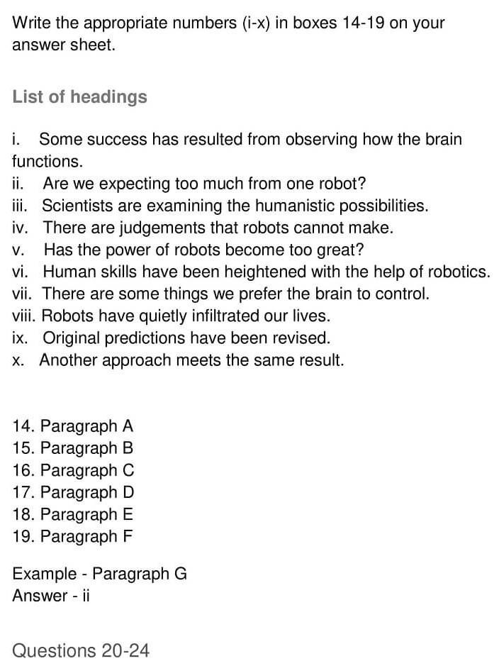 'Robots' Answers_0005