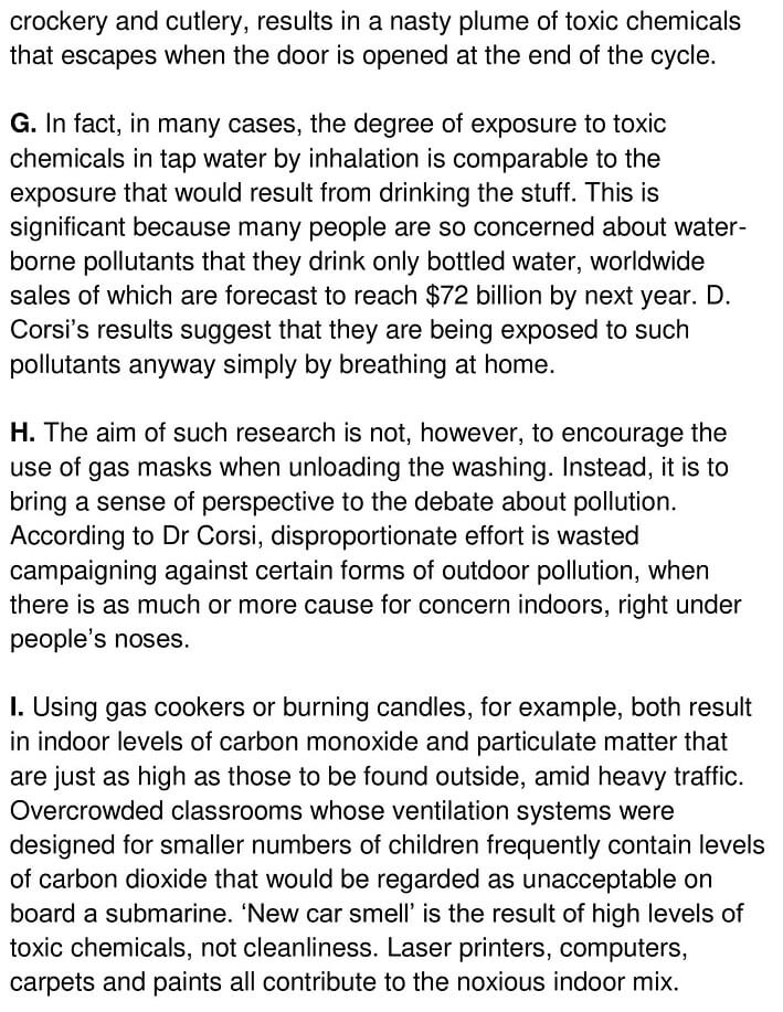Indoor Pollution - 0003