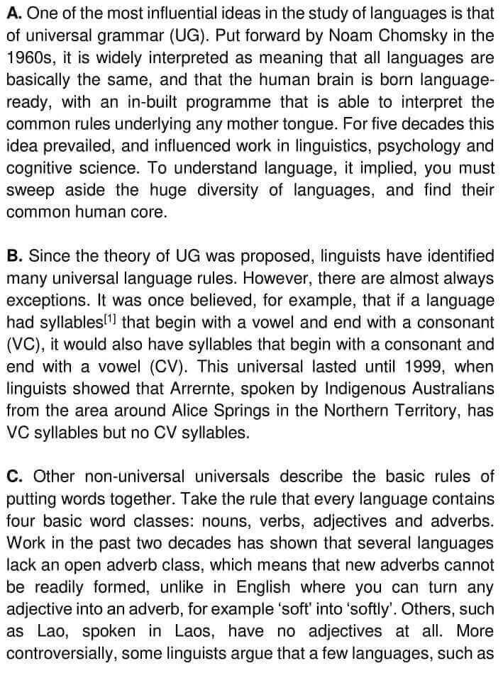 Language diversity - 0001