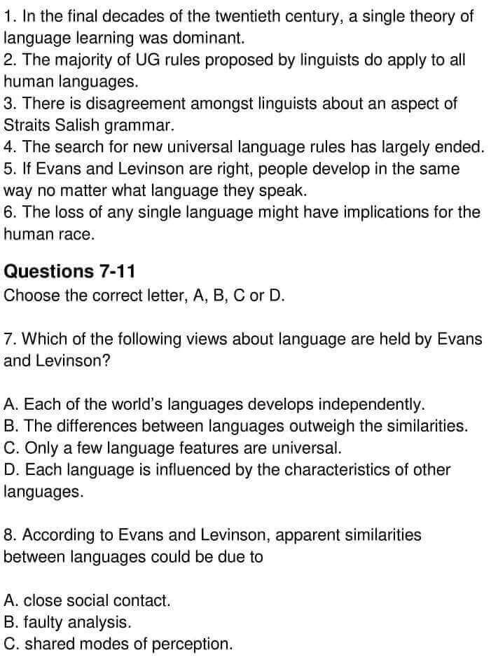Language diversity - 0005