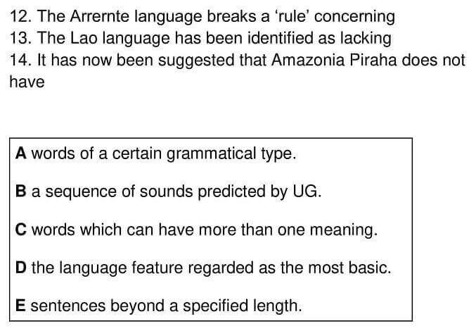 Language diversity - 0007