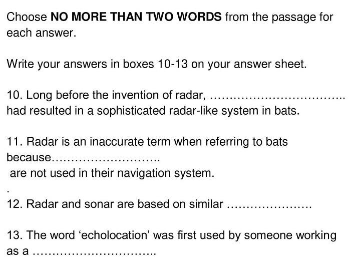 Let's Go Bats - 0005