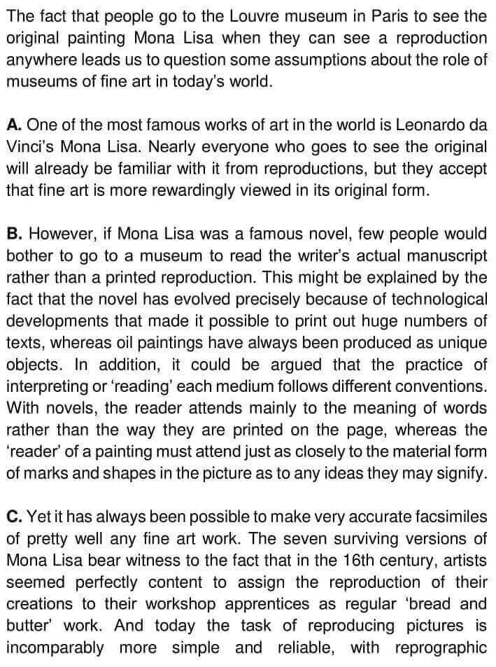 Museums of fine art and their public - 0001
