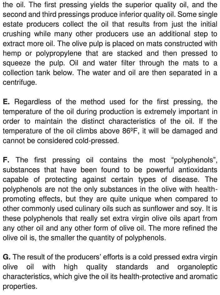 OLIVE OIL PRODUCTION - 0003