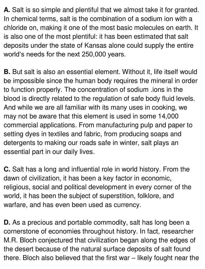 THE HISTORY OF SALT - 0001