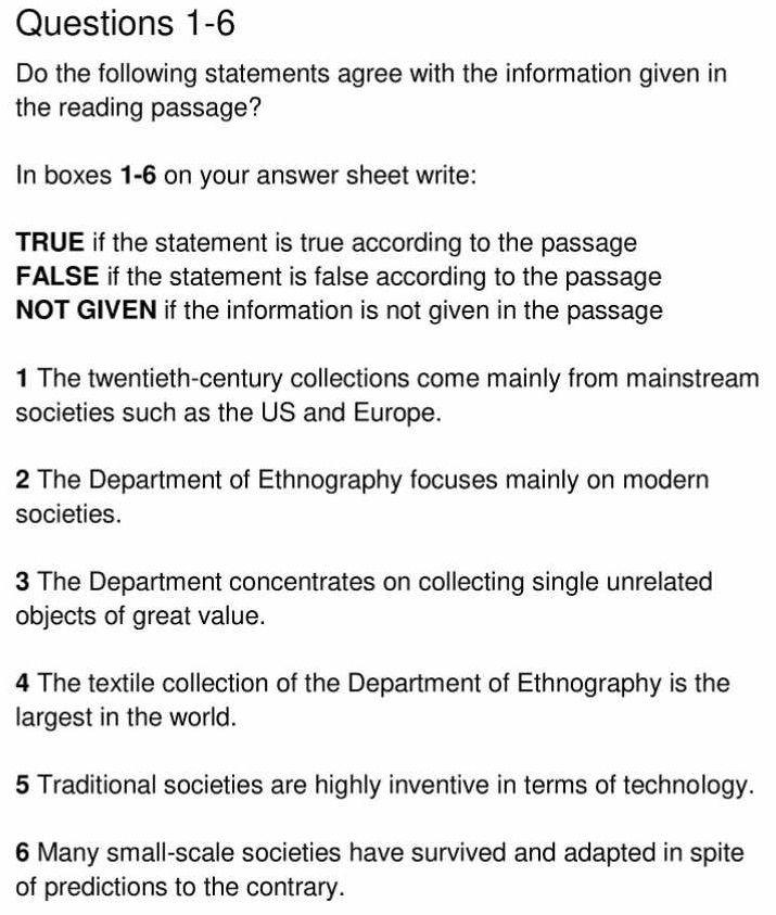ethnography - 4