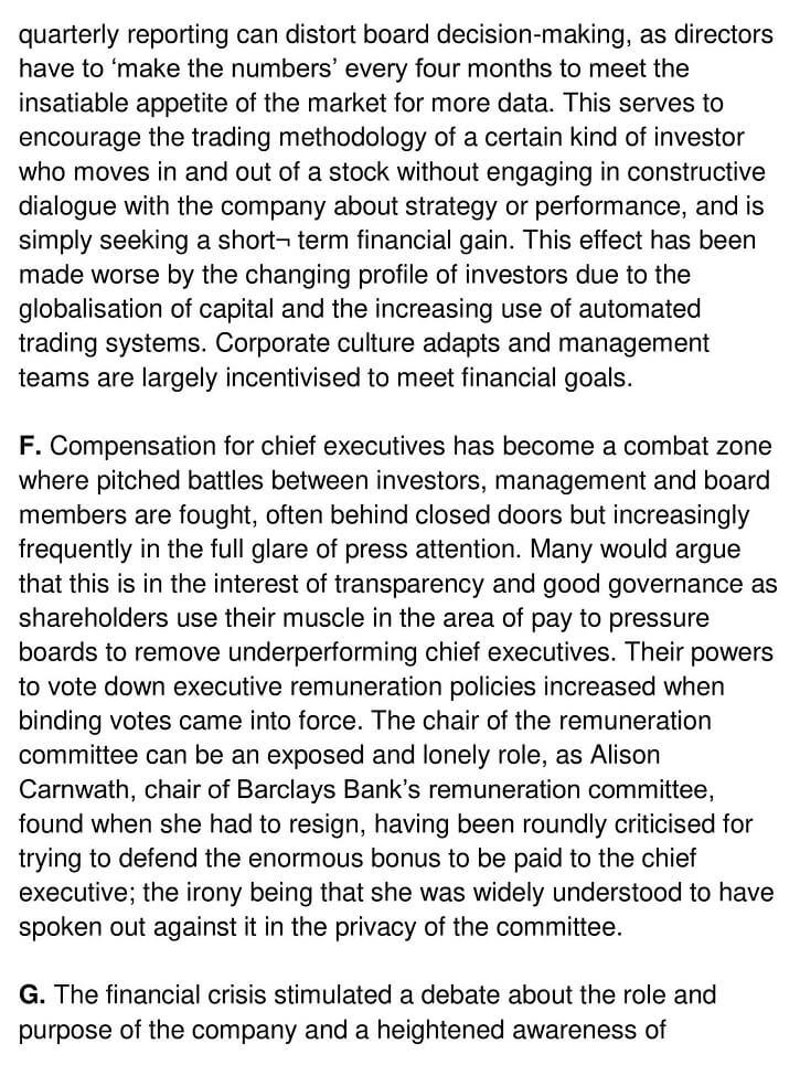 UK companies need more effective boards of directors - 0003