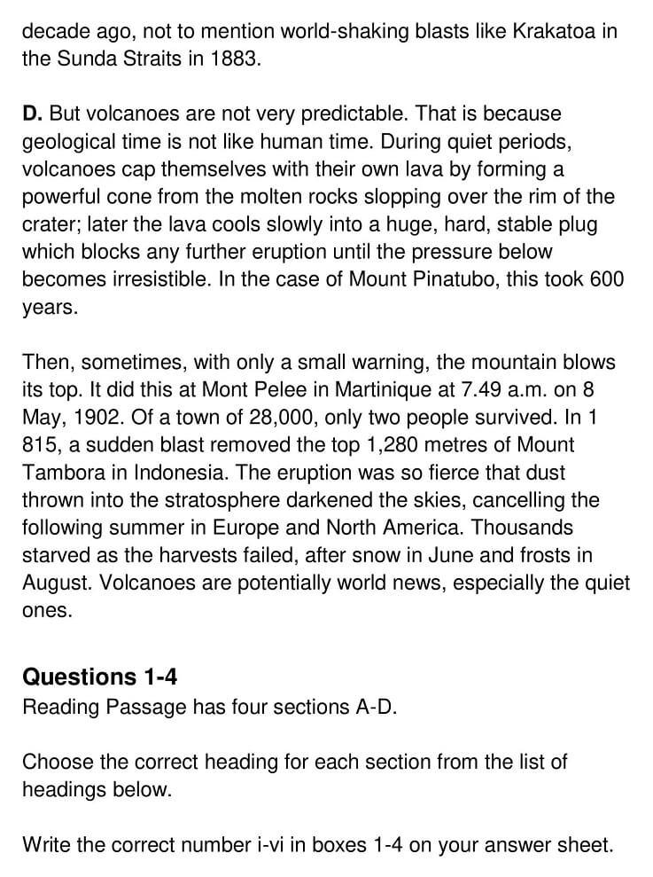 Volcanoes-earth-shattering news - 0004
