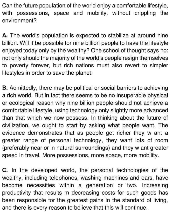 Worldly Wealth - 0001