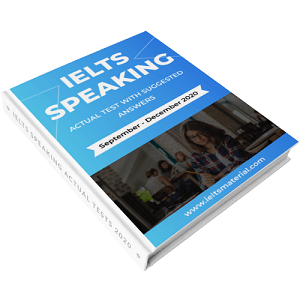SpeakingEbook