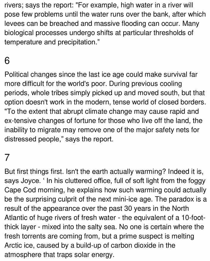 new ice age 3