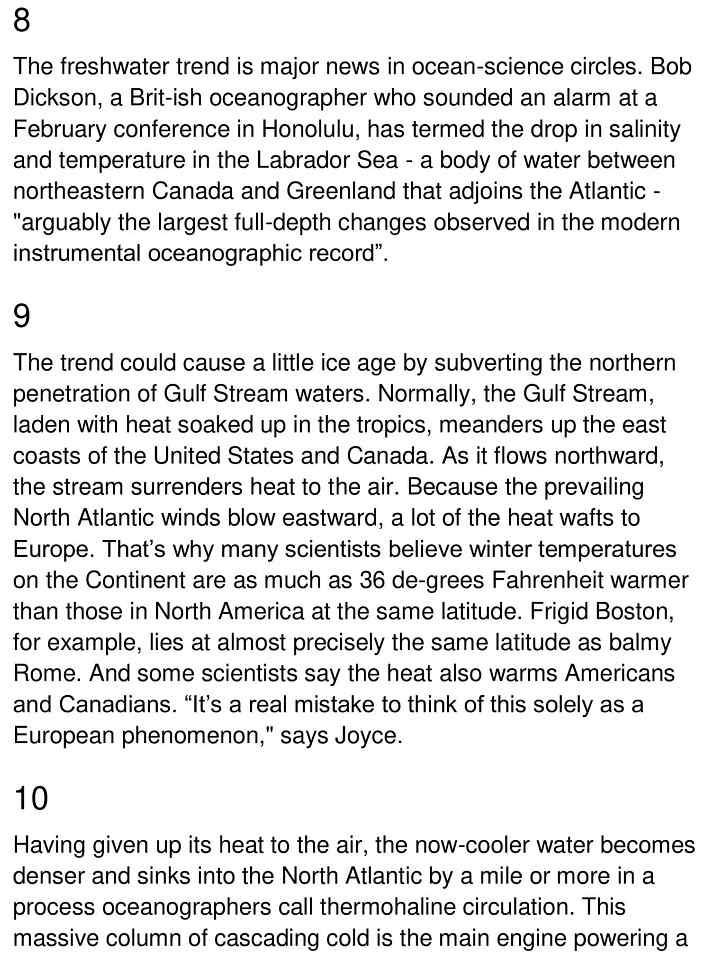 new ice age 4