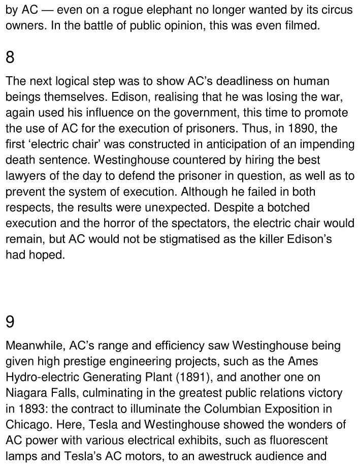 AC DC 4