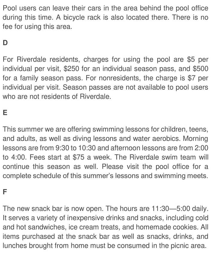 AREA HOTELS riverdale 0005