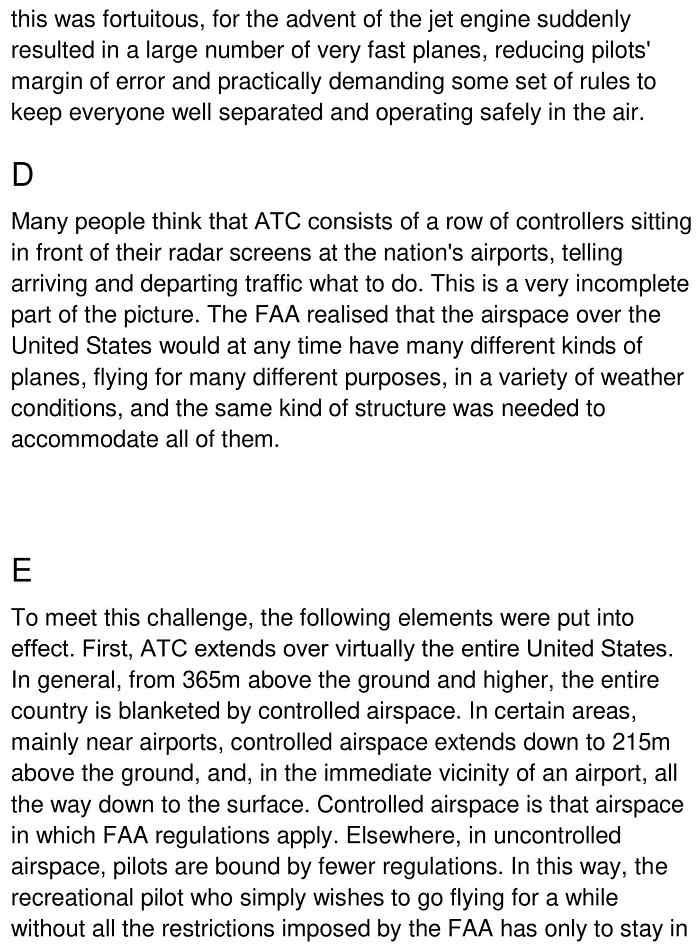 ATC USA 2