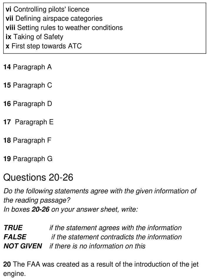 ATC USA 5