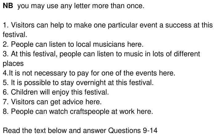 Big Rock Climbing Centre & Festivals In The UK - 0003