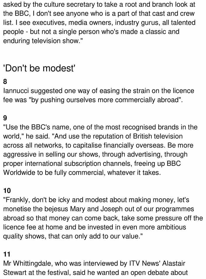 britain tv industry 3