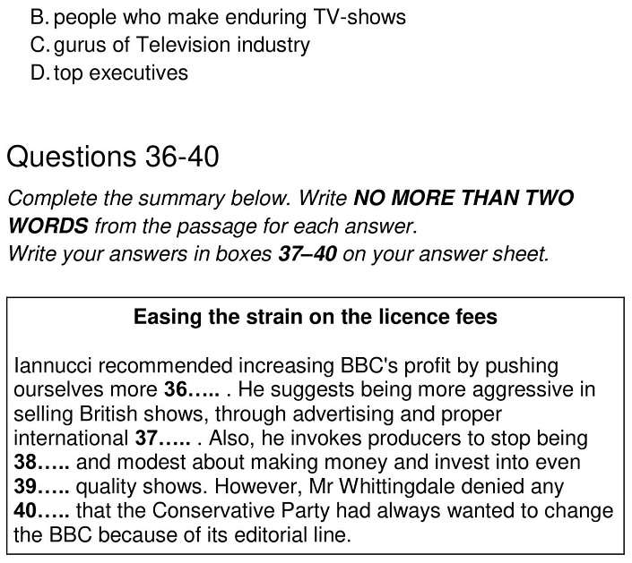 britain tv industry 6