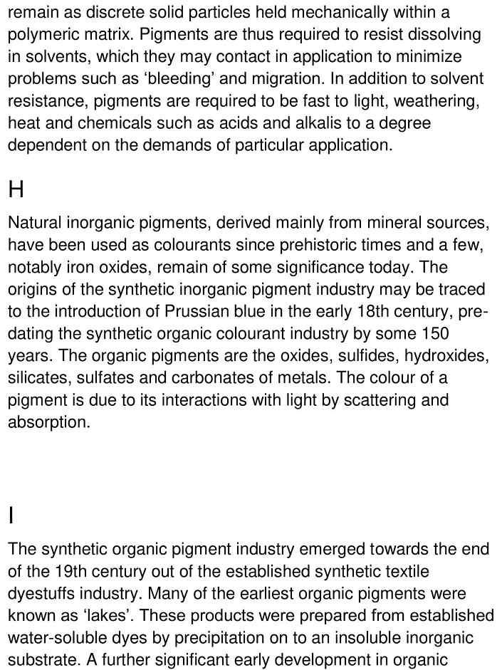dyes pigments 4