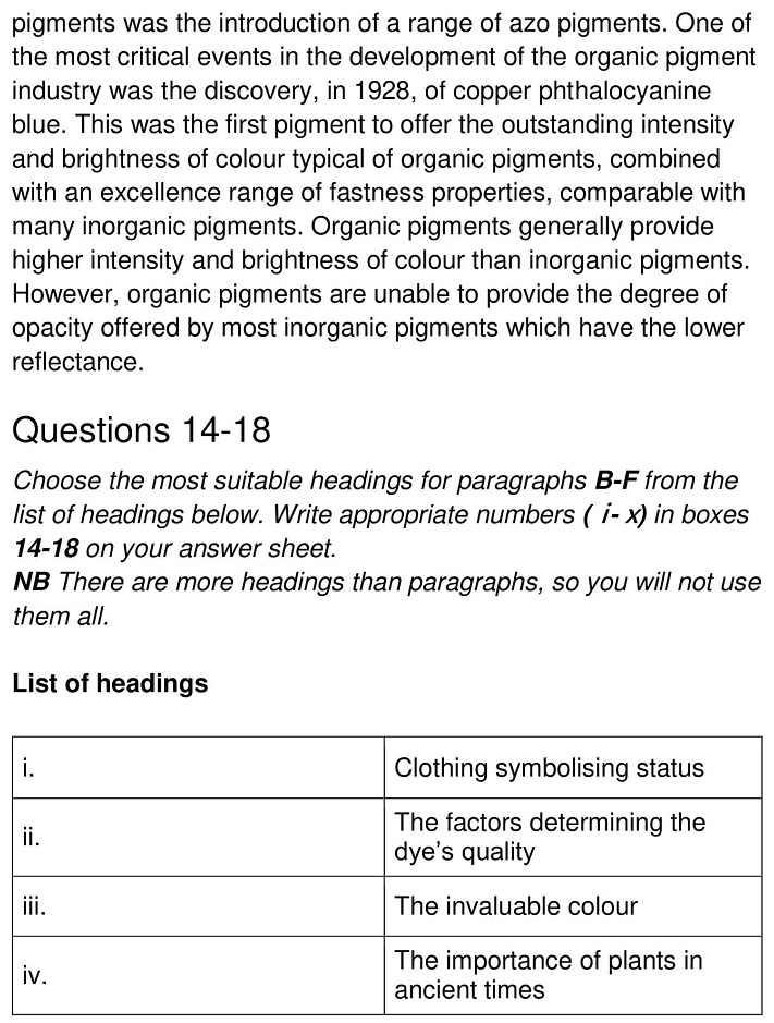 dyes pigments 5