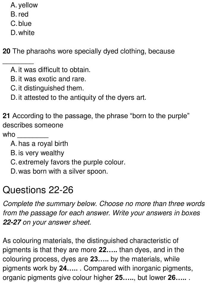 dyes pigments 7