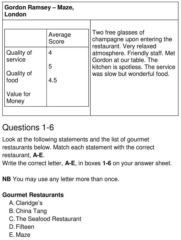 gourmet rest 3
