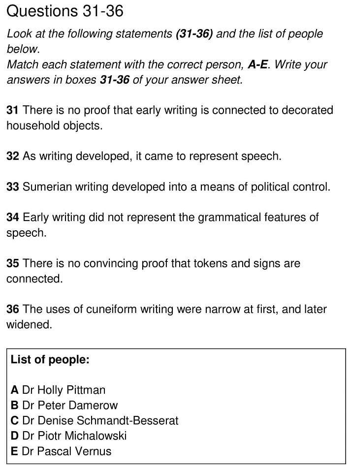 writing begin - 6