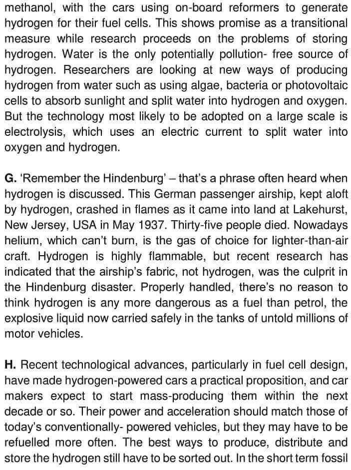 Hydrogen Cars - 0003