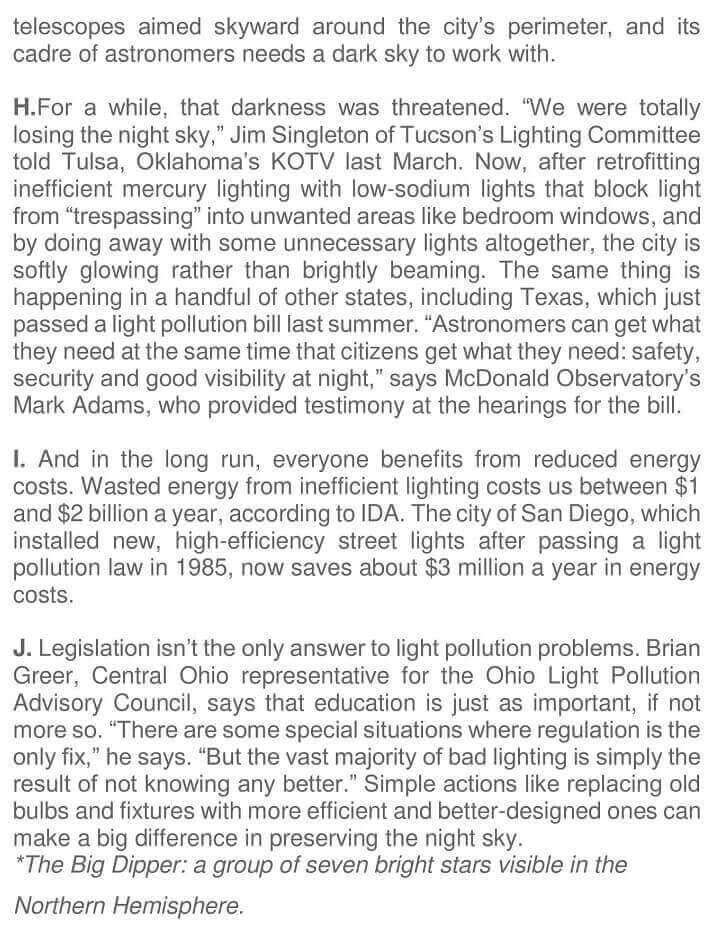 Light Pollution 0003 1