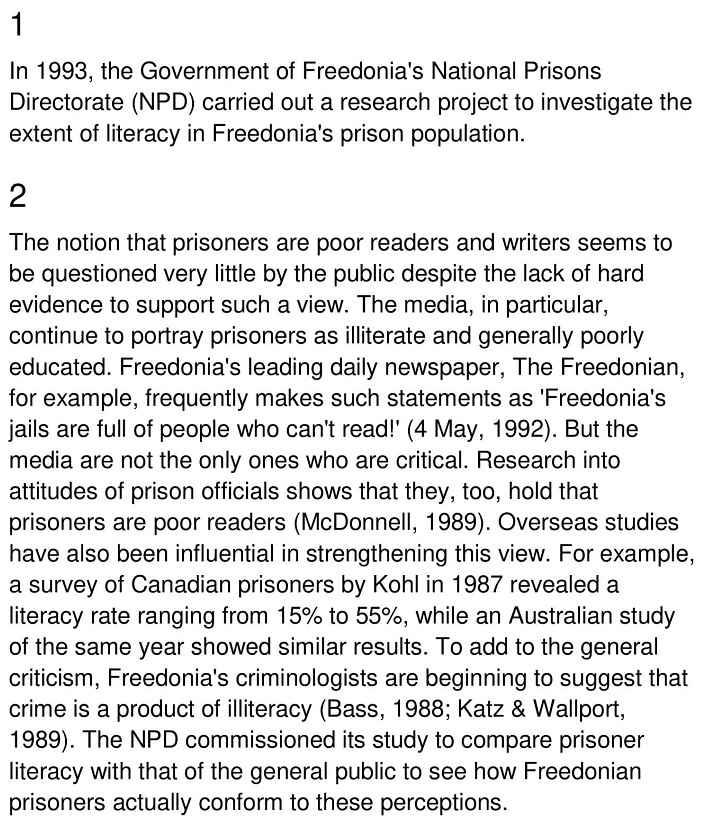 freedonia literacy 1