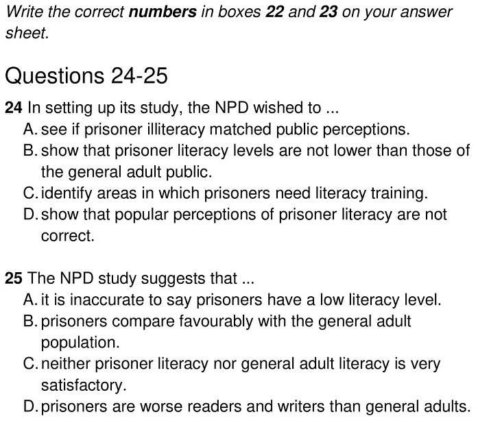 freedonia literacy 7