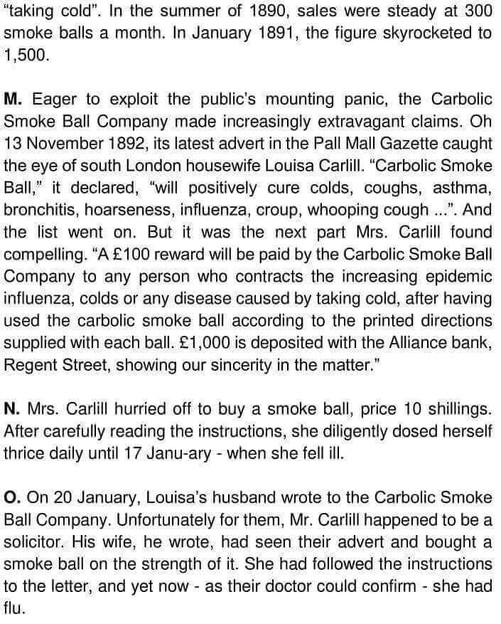 Mrs. Carlill and the Carbolic Smoke Ball - 0004