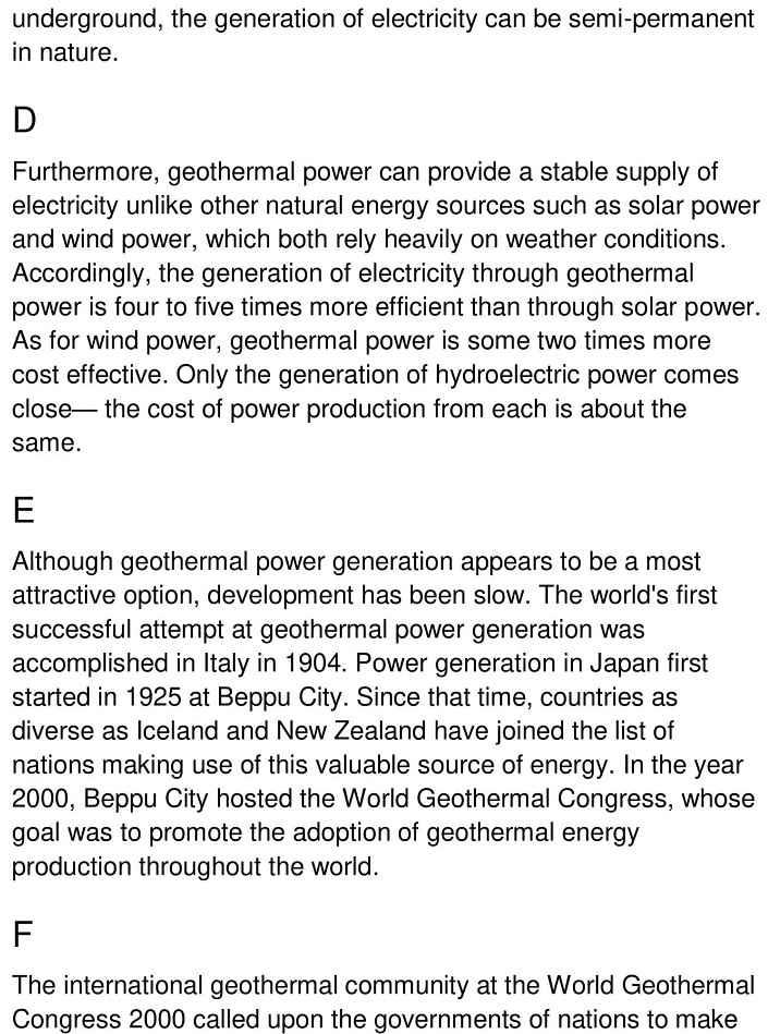 power earth 2