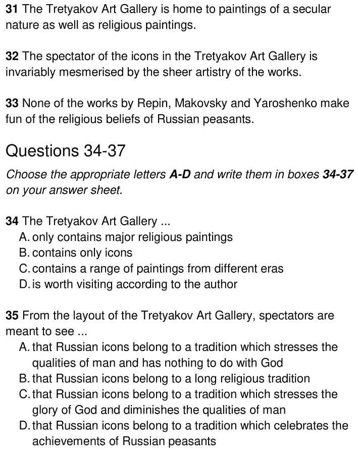 russian icons 5