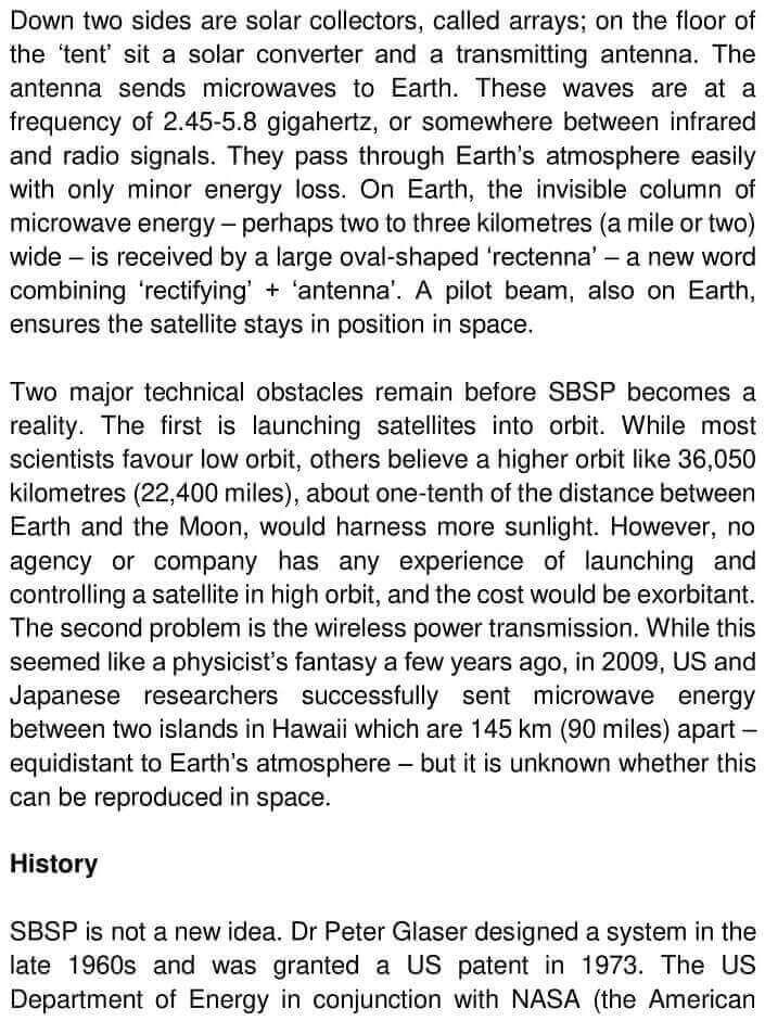 Space-Based Solar Power - 0002
