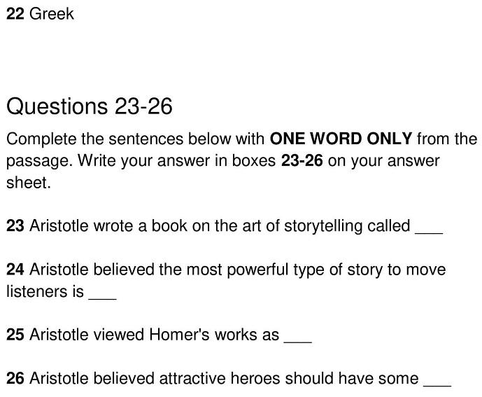 storytelling 6