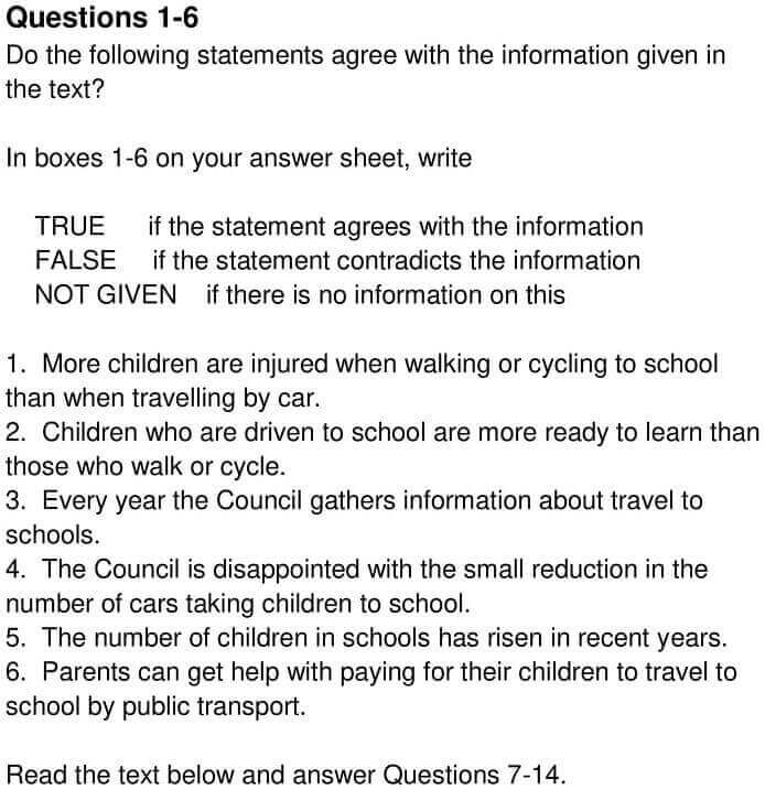 Sustainable School Travel Strategy & Flu_ The Facts - 0002