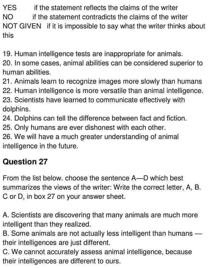 Testing Animal Intelligence - 0005
