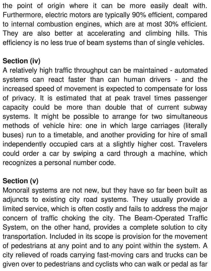 The Beam-Operated Traffic System - 0002