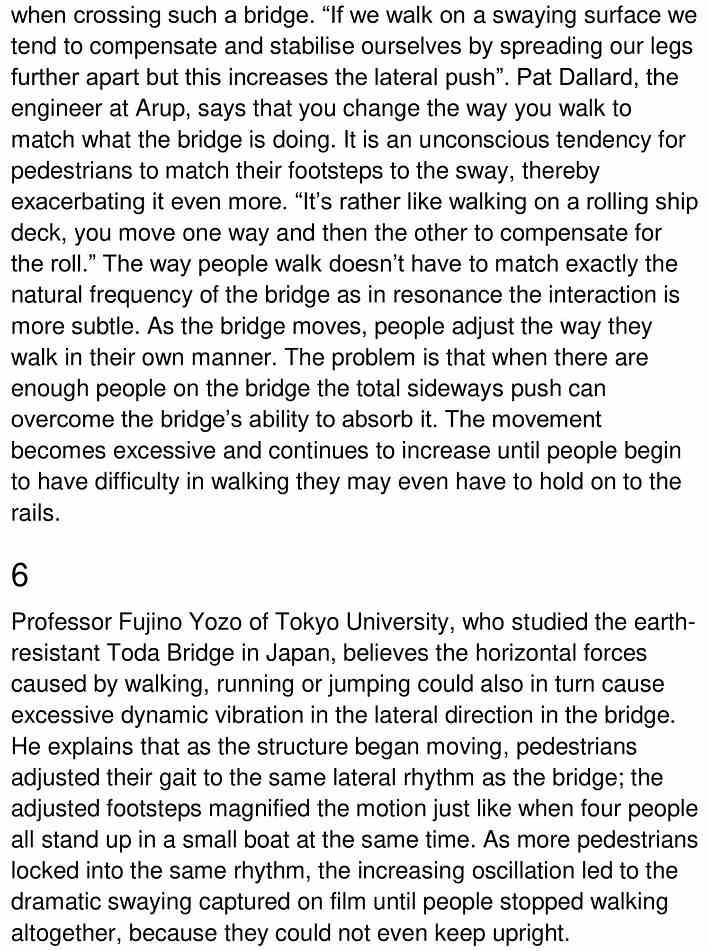 bridge that swayed 3