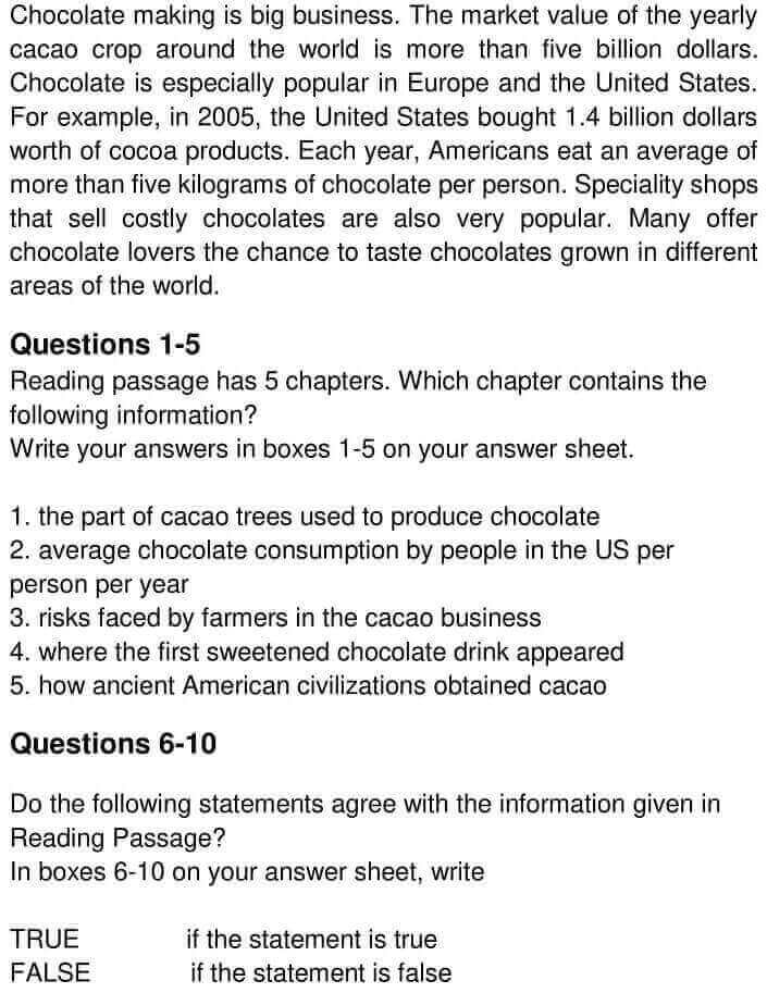 The Cacao A Sweet History - 0004