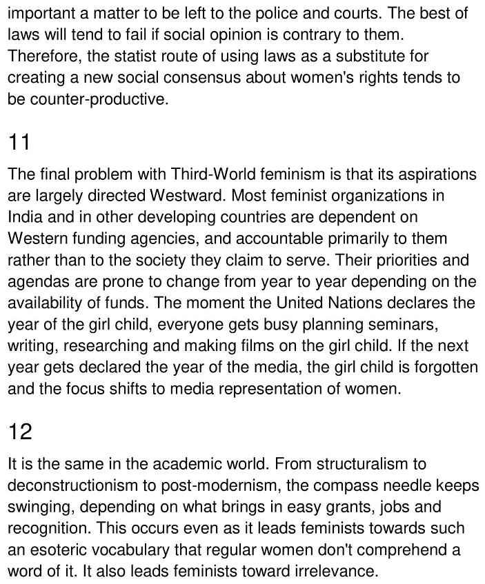 feminist missionary 4
